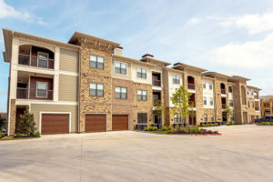 Second Chance Apartments Conroe Tx