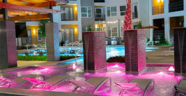 Apartments That Accept Misdemeanors In San Antonio