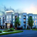 Second Chance Luxury Leasing