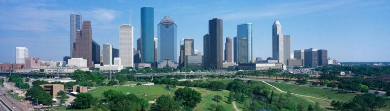 Houston Apartments Broken Lease OK