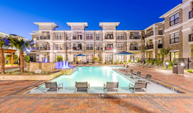 Luxury Apartment Leasing In Conroe 832.916.2926