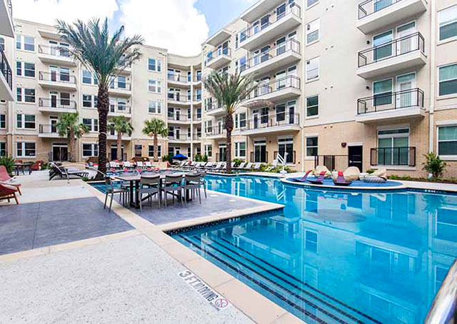 Lux Second Chance Galleria Uptown Apartments Felony C by C 832.426.7047