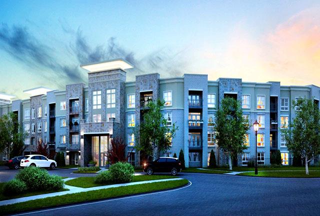 Luxury Second Chance Leasing Downtown Dallas/ West End/ Deep Ellum