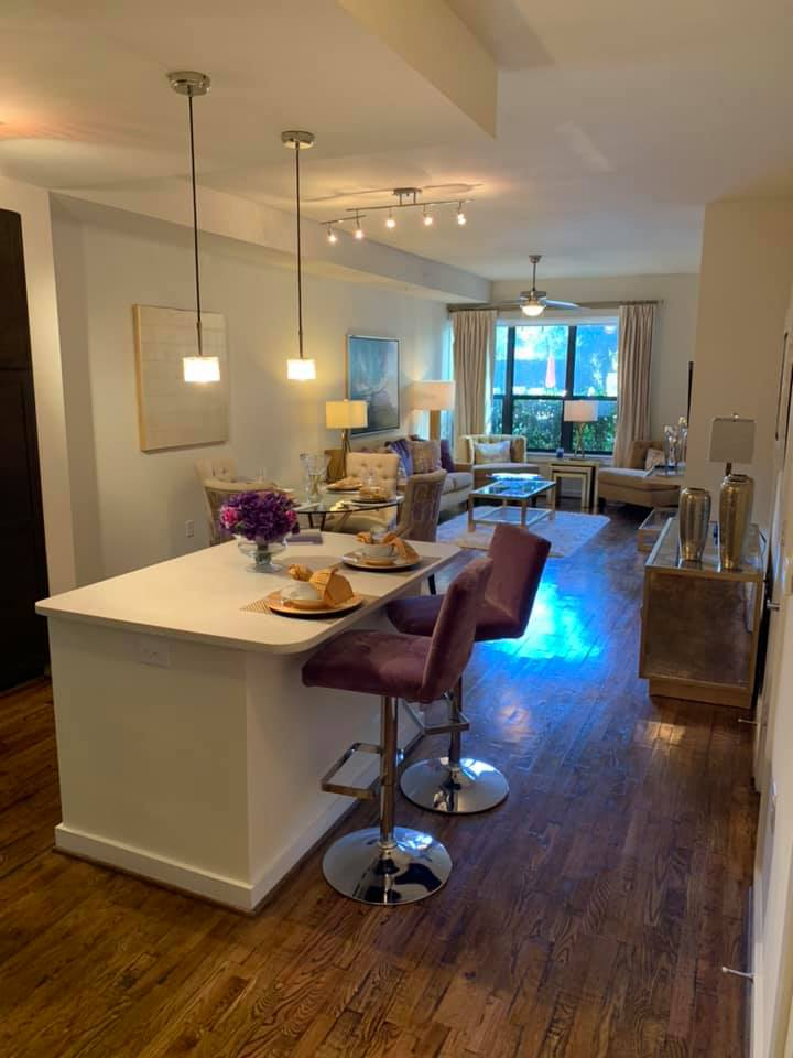 Luxury Living in the Heart of Montrose 77006