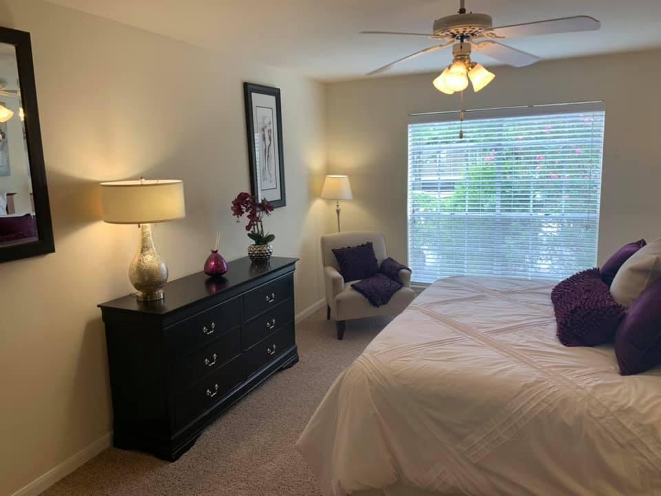 Bedroom2 – Copy