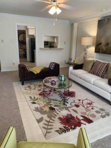 LivingroomExposedBrick
